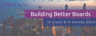 Building-Better-Boards-logo-315x120