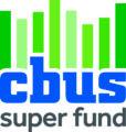 CBUS_SuperFund_logo_new_CMYK-114x120