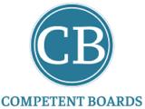 CB_logo_transparency-small-160x120