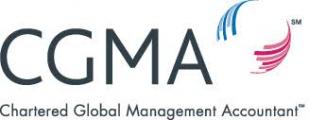 CGMA-309x120