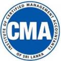CMA-120x120