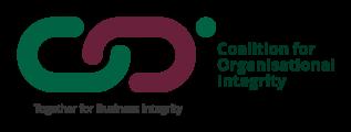 COI_PNG-main-logo-colour-slogan-on-transparent-background-317x120