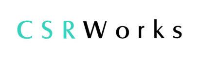 CSR-Logo-409x120