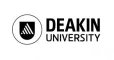 Deakin-228x120