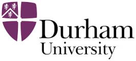 Durham-266x120
