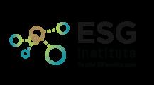 ESG-Institute-Logo_Option-3-217x120