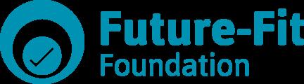 FF-Foundation-Colour-Screen-432x120