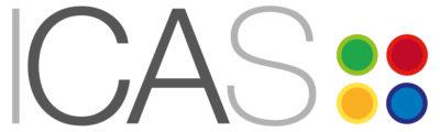 ICAS-Master-Logo_L-400x120