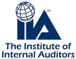 IIA-155x120