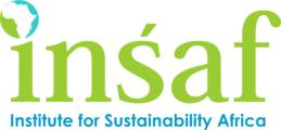 INSAF-logo-259x120