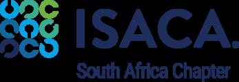 ISACA_logo_SouthAfrica_RGB-347x120