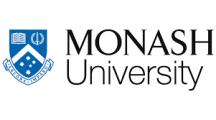 Monash-216x120