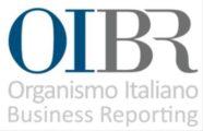 OIBR-Logo-186x120