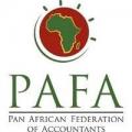 PAFA-120x120
