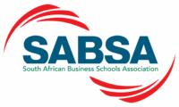 SABSA_logo_large-521kb-png-200x120