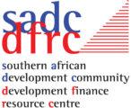 SADC-DFRC-LOGO-146x120