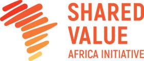 SVAI-logo-281x120