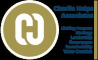 ch-logo-GGA-196x120