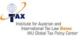 logo-gtpc-transparent-264x120