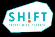 logo_shift-white_300dpi-177x120